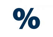 MortgageCampaign_WebsiteMortHub_Blue_MortRate_400x400