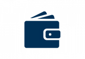 MortgageCampaign_WebsiteMortHub_Buying_400x400