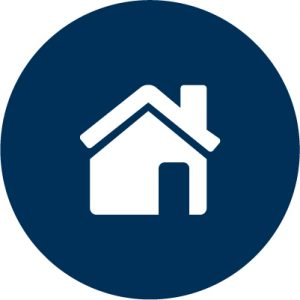 Westoba Mortgage House