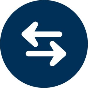 Westoba Mortgage Switch Icon