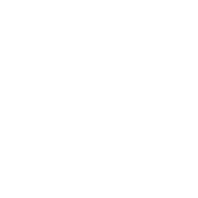 Westoba Mortgage Property Icon