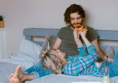 Subpage Banner – Mortgage Couple.Bed 1280×362