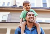 Subpage Banner – Mortgage Dad.Kid 1280×362