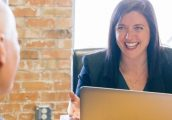 Subpage Banner – Mortgage Woman.Smile 1280×362