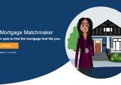 Mortgage Matchmaker