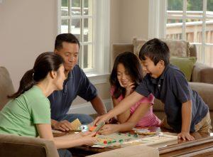 Why do I need mortgage insurance?