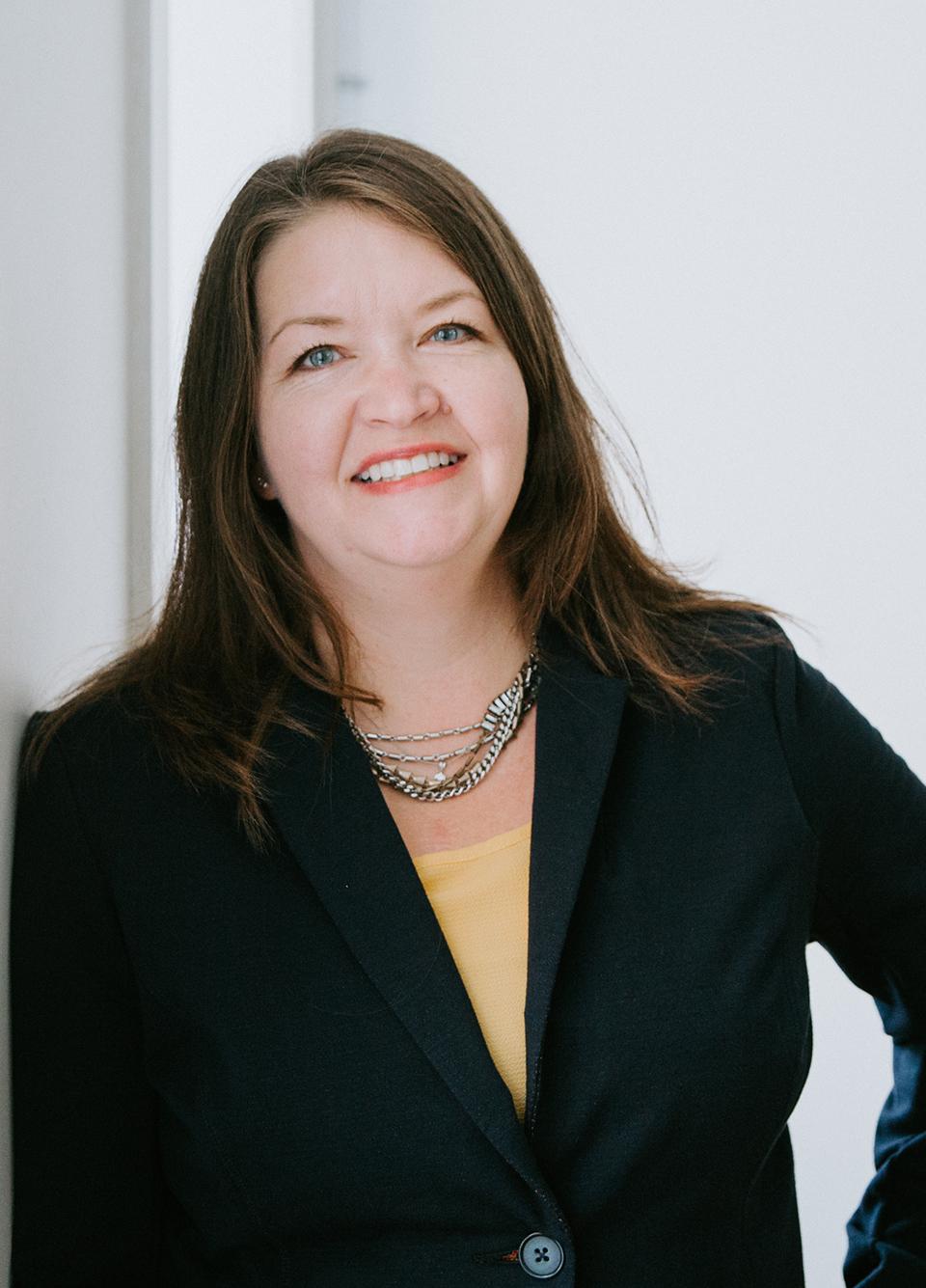 Westoba Mobile Mortgage Specialist, Karla Robertson